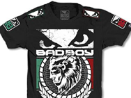 bad-boy-kevin-gastelum-t-shirt