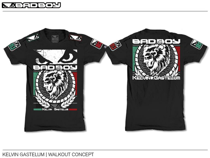 bad-boy-kevin-gastelum-walkout-shirt