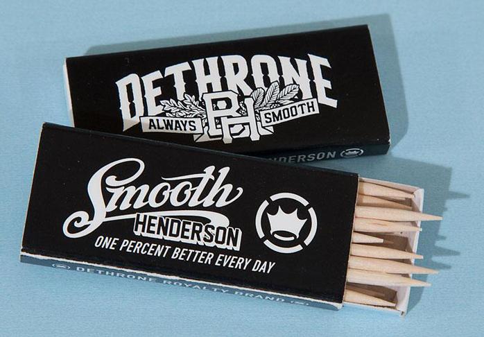 ben-henderson-toothpicks