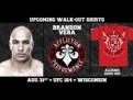 brandon-vera-ufc-164-walkout-shirt