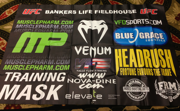 carlos-condit-ufc-fight-night-27-sponsor-banner