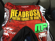 carlos-condit-ufc-fight-night-shorts