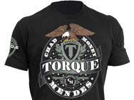 chad-mendes-ufc-164-walkout-shirt