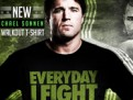 chael-sonnen-ufc-fight-night-26-walkout-tee