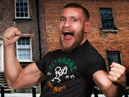 conor-mcgregor-dethrone-clothing