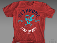 conor-mcgregor-dethrone-shirt-red