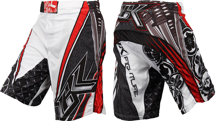 contract-killer-hakkamo-fight-shorts