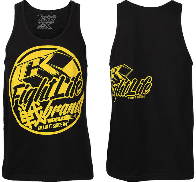 contract-killer-logo-tank
