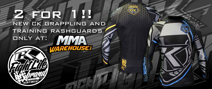 contract-killer-rashguard-sale