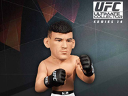 demian-maia-round-5-figure