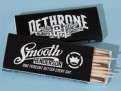 dethrone-ben-henderson-toothpick
