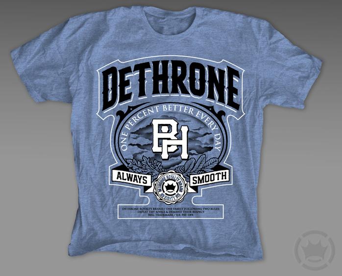 dethrone-ben-henderson-ufc-164-shirt