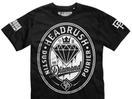 dustin-poirier-headrush-ufc-164-shirt
