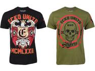 ecko-mma-shirts-fall-2013