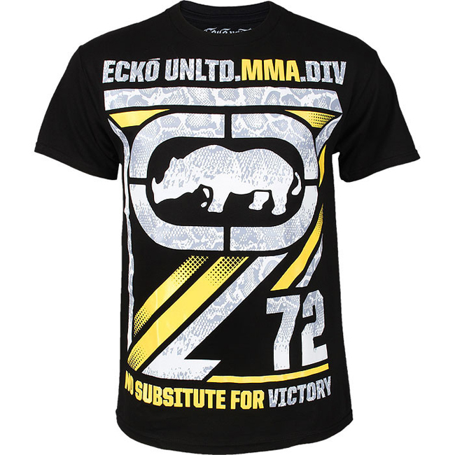 ecko-unltd-snake-bite-shirt-black