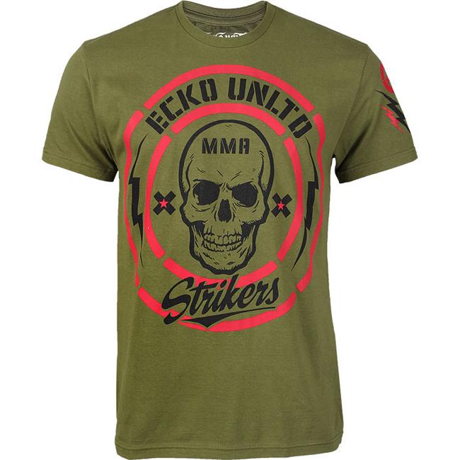 ecko-unltd-strikers-shirt
