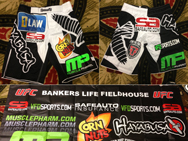 erik-perez-ufc-fight-night-27-clothing
