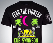 fear-the-fighter-cub-swanson