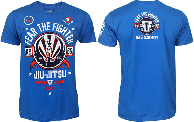 fear-the-fighter-jiu-jitsu-2013-shirt
