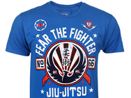 fear-the-fighter-jiu-jitsu-shirt