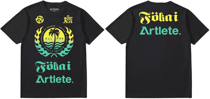 fokai-artlete-shirt-black