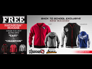free-hayabusa-hoodie