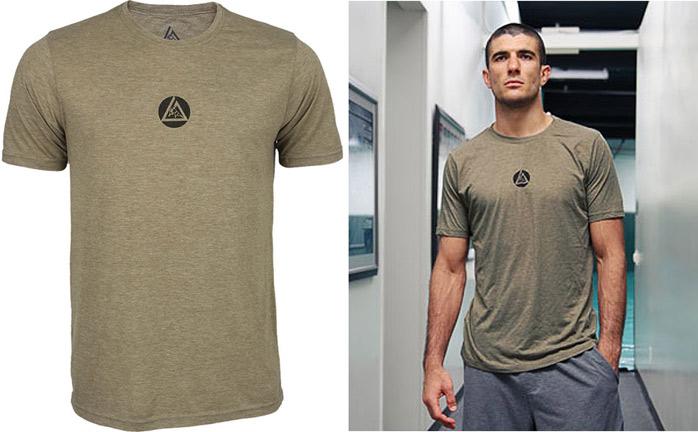gracie-jiu-jitsu-undercover-shirt