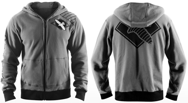 hayabusa-cast-hoodie-grey