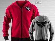 hayabusa-cast-hoodie