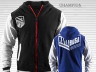 hayabusa-champion-hoodie