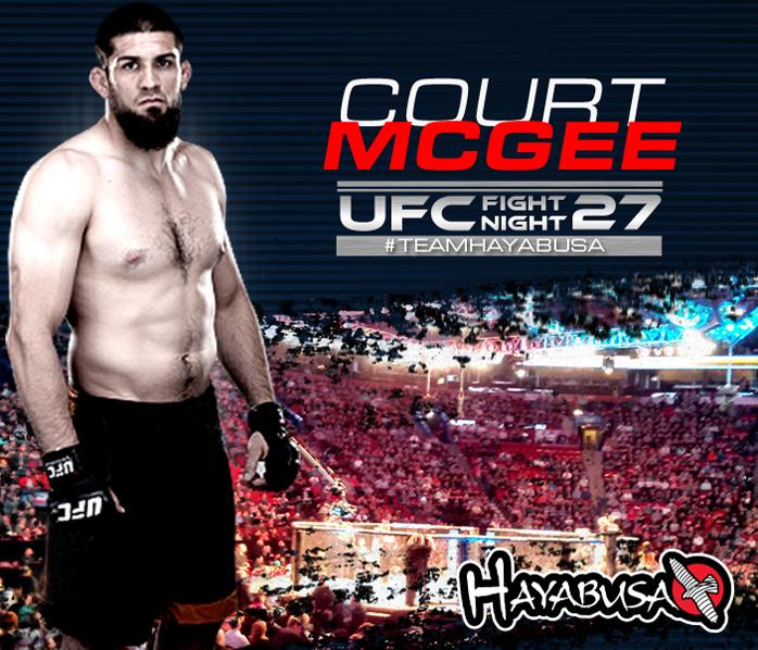 hayabusa-court-mcgee-ufc-fight-night-27-clothing