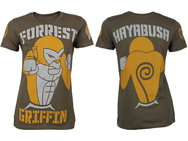 hayabusa-forrest-griffin-womens-tee