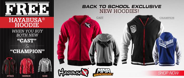 hayabusa-free-hoodie-deal