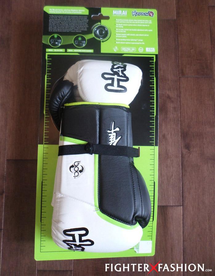 hayabusa-mirai-series-glove-2