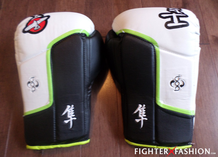 hayabusa-mirai-series-gloves-10