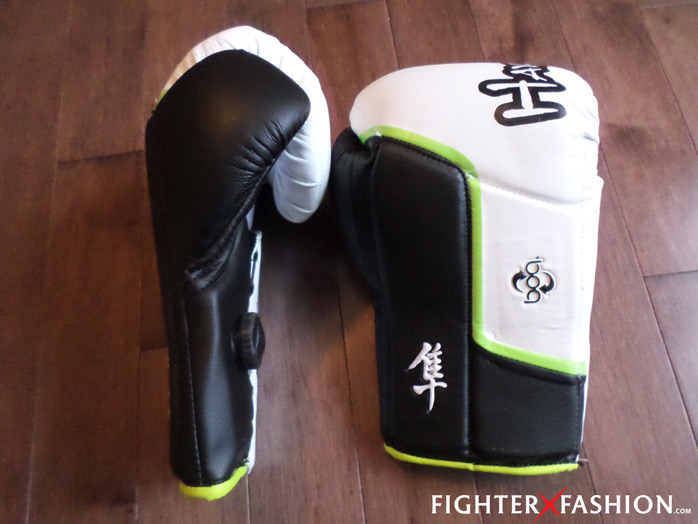 hayabusa-mirai-series-gloves-11