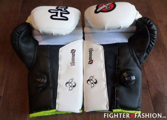 hayabusa-mirai-series-gloves-7