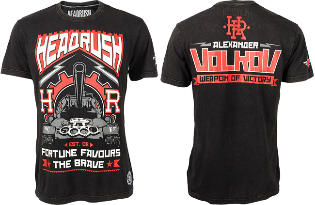 headrush-alexander-volkov-shirt-black