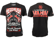 headrush-alexander-volkov-walkout-shirt