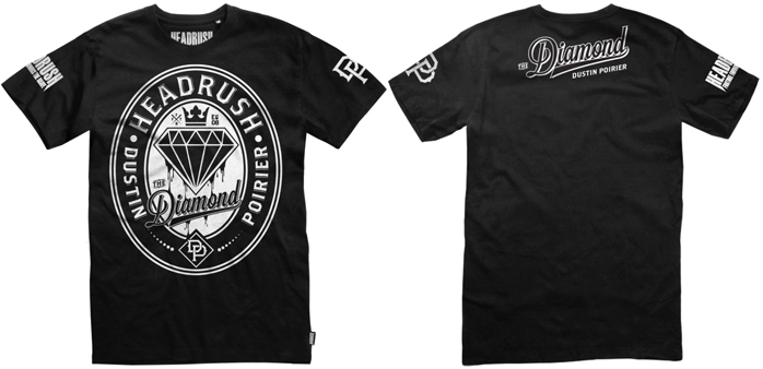 headrush-dustin-poirier-ufc-164-walkout-shirt