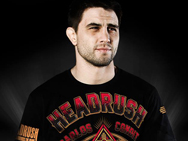 headrush-ufc-fight-night-shirt