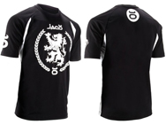 jaco-alistair-overeem-ufc-fight-night-26-shirt