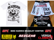 jamie-varner-ufc-164-clothing