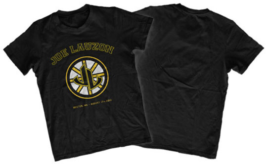 joe-lauzon-boston-shirt