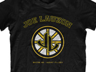joe-lauzon-shirt