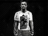 korean-zombie-ufc-163-walkout-shirt