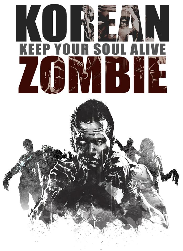 korean-zombie-ufc-163-walkout-shirt