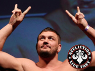 matt-mitrione-affliction