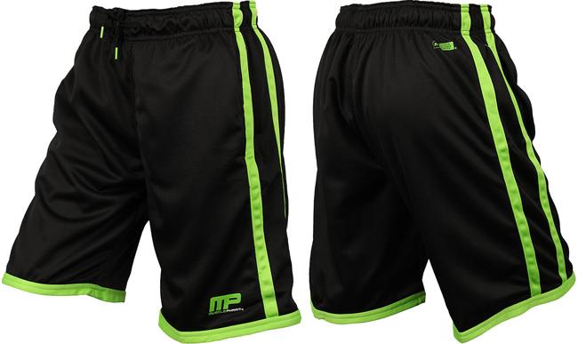 musclepharm-baller-shorts-black