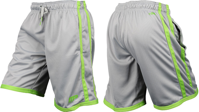 musclepharm-baller-shorts-grey